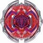 Beyblade Metal Fight Random Booster Bb-116 Forbidden Ionis