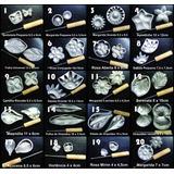 Kit-Frisador-De-Flores-Eva-Em-Aluminio-20-Pecas-_-Apostila-B
