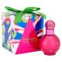Perfume Fantasy Britney Spears 100ml Feminino - Original