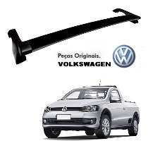 Rack Teto Saveiro G5 G6 Cabine Simples Original Volkswagen