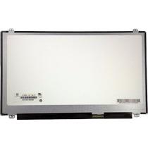 Tela 15.6 Led Slim Para Acer Aspire V5-571 Series Ms2361