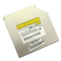 Gravador Dvd Cd Sata Original Notebook Cce Win Bps Ad-7710h