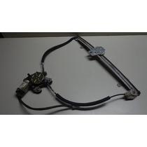 Maquina Vidro Eletrico Escort/logus