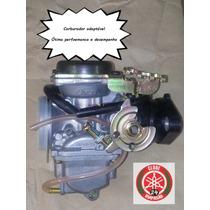 Carburador Modelo Original Xt225 / Tdm225 Yamaha