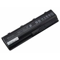 Bateria Hp Pavilion G4 G42 Dm4 Dv6 Cq42 Cq43 Mu06 Frete Grat