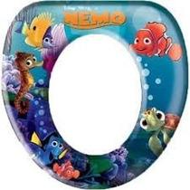 Adaptador Infantil Para Vaso Sanitário Nemo