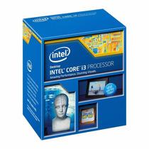 Kit Gigabyte Geforce Gtx 750ti Oc 2gb Ddr5 + Intel I3 4170