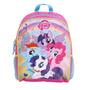 My Little Pony - Mochila De Costas G - Dmw 48786
