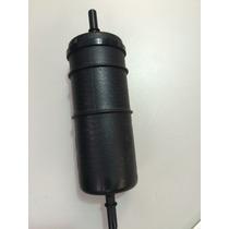Filtro Combustível I30 Flexflex