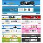 Criação De Loja Virtual A Melhor Do Mercado Live