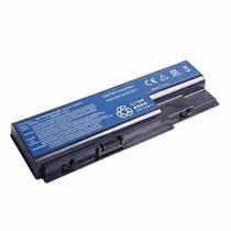 Bateria Acer Aspire 5315,