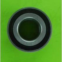 Rolamento Roda Traseira Citroen C3 2002/2010 - Ir12223