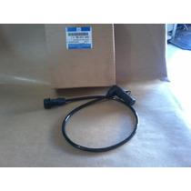 Sensor Rotaçao Motor Corsa/novo Corsa/celta Original Gm