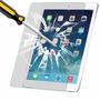 Película Escudo Vidro Temperado Ipad 2 3 E 4 Blindada Apple