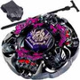 Beyblade Metal Fight Bb-80 Gravity Perseus (raro)