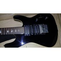 Guitarra Mg 130 By Tagima+cubo Meteoro Nitrous Drive.