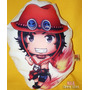 Almofada Decoratica Ace One Piece Original