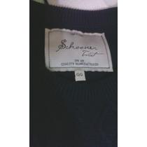 Suéter Blusa Masculina De Marca Muito Bonita