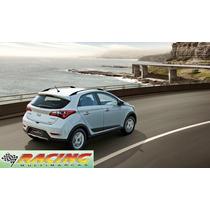 Hb20 X Premium Okm.- Racing Multimarcas.