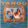 produto Yahoo  - Lp  - Veja O Video