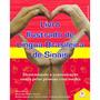 Livro Ilustrado De Língua Brasileira De Sinais- Vol 3