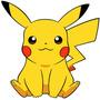 Pokemons Competitivos 6ivs Treinados Lv 100