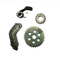 Kit Corrente Distribuicao Motor Clio / Twingo / R19 1.6