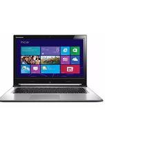 Ultrabook Lenovo Ideapad 14 Intel I3 1.7ghz 8gb 500gb