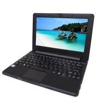 Netbook Intel Atom 320 Hd, 2gb Ram