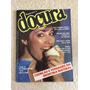 Revista Doçura Nº41 Ano 1982 Xuxa Aldine Muller