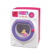 Maquina De Lavar Roupa My Little Pony