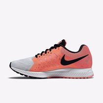 Tênis Nike Air Zoom Pegasus 31 Feminino Running Corrida