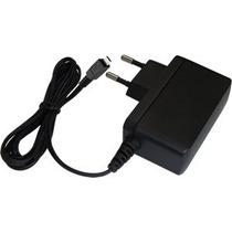 Raspberry Pi / Tablet Fonte Estabilizada 5v 2a Micro Usb
