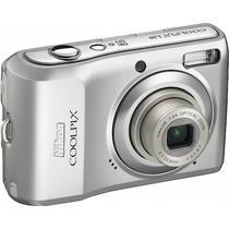 Manual Em Portugues Para Camera Nikon Coolpix L19 E L20