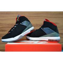 Tênis Nike Air Jordan Sc - 4 Masculino - Original!!!