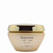 Máscara Kérastase - Elixir Ultime - 200ml