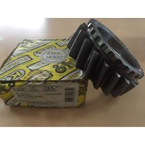 Engrenagem Câmbio 4º Marcha Caixa G3/50/60