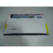 Tela 14.0 Led Do Notebook Hp Pavilion G4-1111br