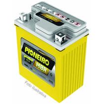 Bateria De Moto Tornado/twister/falcon 12v-7ah Honda 250