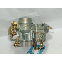 Carburador Para Chevette Motor 1.4 Solex Original Gasolina.