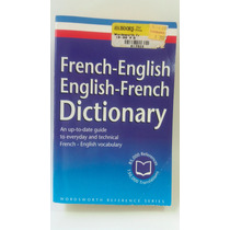 French - English English - French Dictionary - Wordsworth