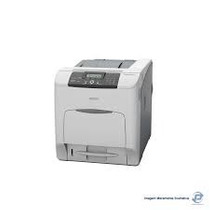 Impressora Colorida Ricoh Spc 430dn Sem Funcionar!!!