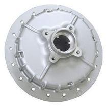 Cubo Roda Dianteira Titan Até 99 Bros 125 Xlr 125 C 1100494