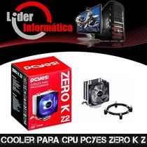 Cooler Para Pc Gamer Promoção!!!