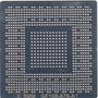 Stencil Calor Direto Gf-108-876-a1 Gt 650m Gpu Gk107 N13e-ge