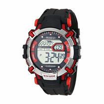 Relógio Digital Armitron 40/8312