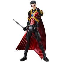 The New 52: Red Robin Artfx - Kotobukiya