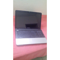 Notebook Gateway Acer Ne56r07b