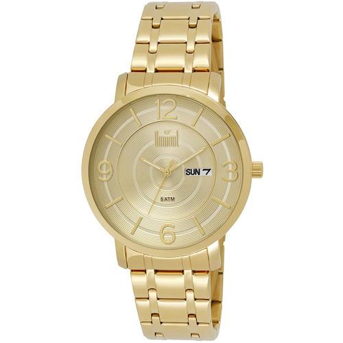 Relógio Masculino Dumont Analógico Du2305aa / 4c