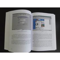 Livro: Metodologia Do Trabalho Cientifico